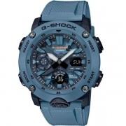 Relógio Casio G-Shock GA-2000SU-2ADR Carbon Core Guard