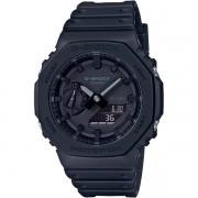 Relógio Casio G-Shock GA-2100-1A1DR Carbon