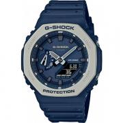 Relógio Casio G-Shock GA-2110ET-2ADR Earth Tone Color