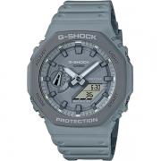 Relógio Casio G-Shock GA-2110ET-8ADR Earth Tone Color