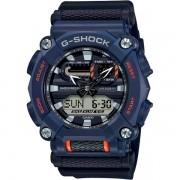 Relógio Casio G-Shock GA-900-2ADR Resistente a choques
