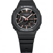 Relógio Casio G-Shock GMA-S2100-1ADR Carbon