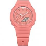 Relógio Casio G-Shock GMA-S2100-4A2DR Carbon