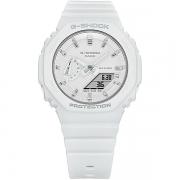 Relógio Casio G-Shock GMA-S2100-7ADR Carbon