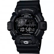 Relógio Casio G-Shock GR-8900A-1DR Tough Solar
