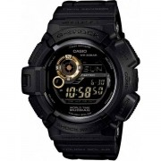 Relógio Casio G-Shock Mudman G-9300GB-1DR Resistente a choques