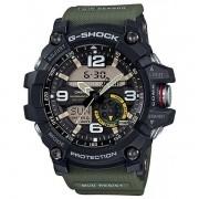 Relógio Casio G-Shock Mudmaster GG-1000-1A3DR Resistente a choques