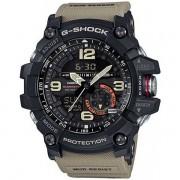 Relógio Casio G-Shock Mudmaster GG-1000-1A5DR Resistente a choques