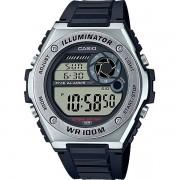 Relógio Casio MWD-100H-1AVDF