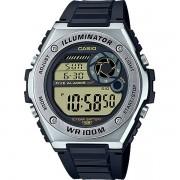 Relógio Casio MWD-100H-9AVDF