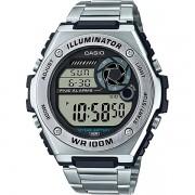 Relógio Casio MWD-100HD-1AVDF