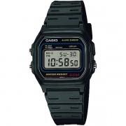 Relógio Casio W-59-1VQ Alarme Cronômetro