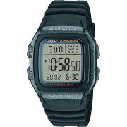 Relógio Casio W-96H-1BVDF