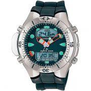 Relógio Citizen Aqualand II Jp1060-01e | Tz10020j