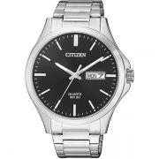 Relógio CITIZEN BF2001-80E / TZ20822T