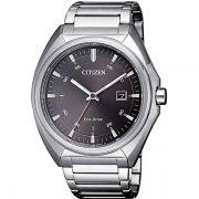 Relógio CITIZEN Eco-Drive AW1570-87H / TZ20706W