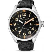 Relógio CITIZEN Eco-Drive AW5000-24E / TZ20877P