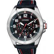 Relógio CITIZEN Eco-Drive Cronógrafo BU2030-17E / TZ30875T