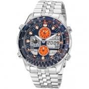 Relógio Citizen Promaster Navihawk TZ10173F JN0121-82L