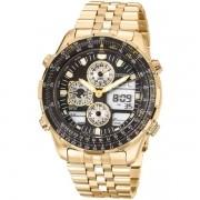 Relógio Citizen Promaster Navihawk TZ10173U JN0122-80E
