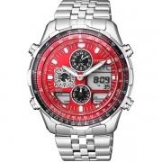 Relógio Citizen Promaster Navihawk TZ10173V JN0120-85X