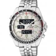 Relógio Citizen Promaster Wingman TZ10075Q JQ8003-51W