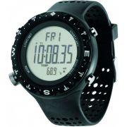 Relógio Columbia Singletrack CT004-001