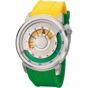 Relógio de Pulso YANKEE STREET EXTREME YS30167X