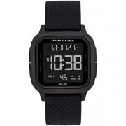 Relógio Rip Curl Next Digital Black - A3199 (Maré Futura)
