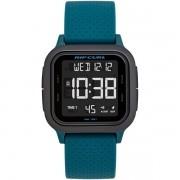Relógio Rip Curl Next Digital Cobalt Blue - A3199 (Maré Futura)