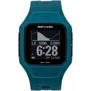Relógio GPS Rip Curl SearchGPS 2 Cobalt Blue - A1144