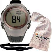 Relógio Monitor Cardíaco Multilaser HC008 ALTIUS Calorias / Frequencímetro + Brinde