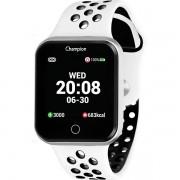 Relógio Smartwatch Champion CH50006Q Bluetooth