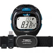 Relógio Timex Iroman 5K489