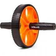 Roda de Exercícios Vollo VP1010