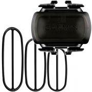 Sensor de Cadência para Bicicleta Garmin (Edge Forerunner Fênix)