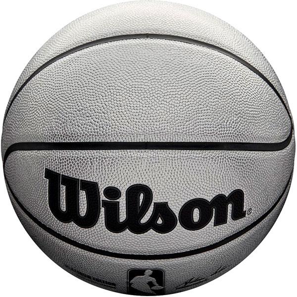 Bola de Basquete NBA Platinum Edition  - TREINIT