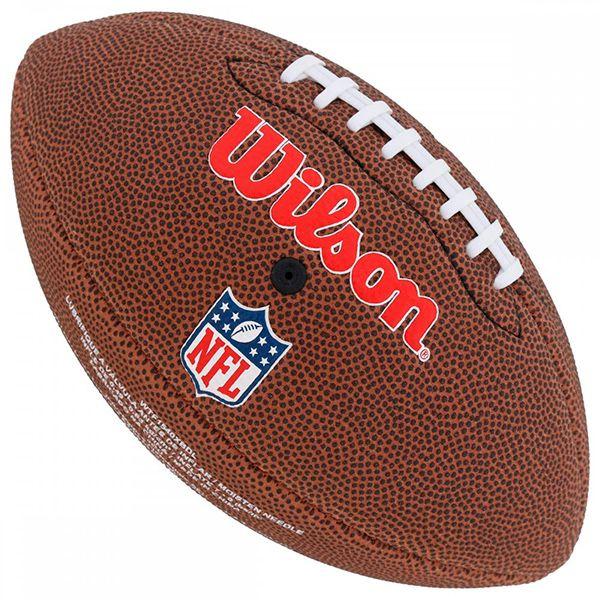 Bola de Futebol Americano Wilson NFL Team DALLAS COWBOYS  - Treinit