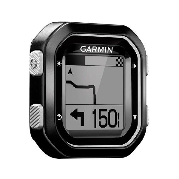 Ciclocomputador c/ GPS Garmin Edge 20 Velocímetro  - Treinit