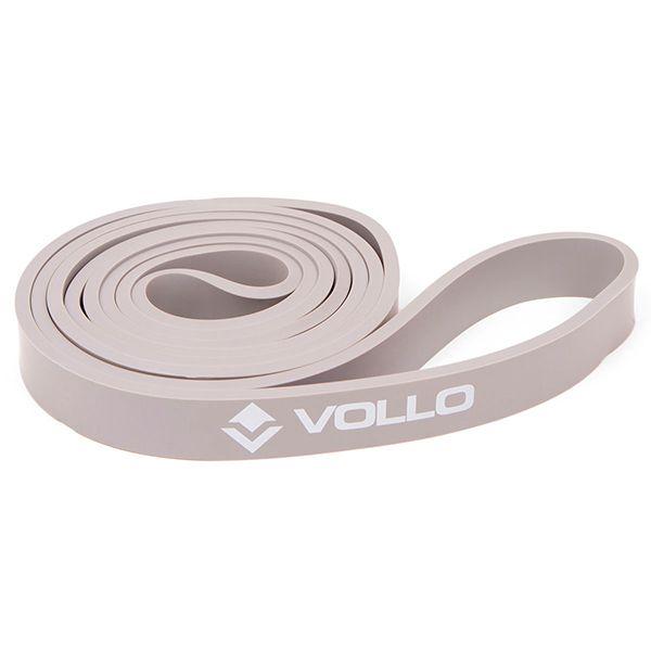 Faixa Elástica Nível Leve Super Band - VOLLO - VP1015  - TREINIT