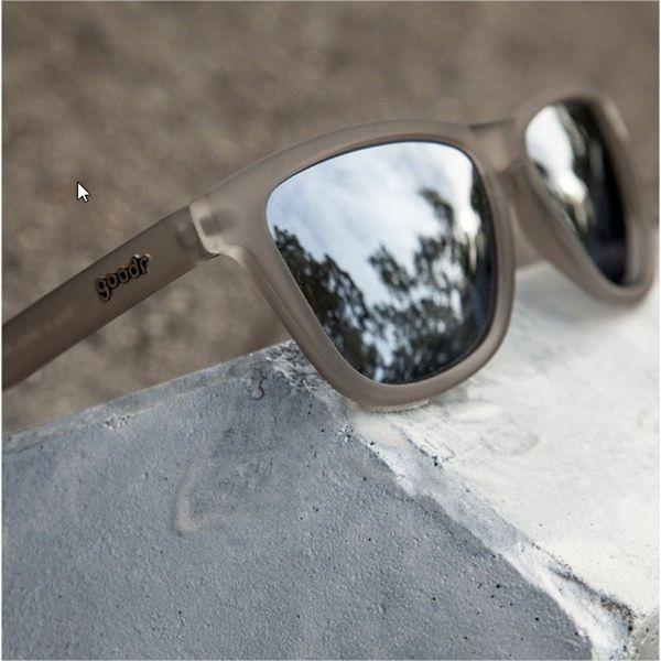 Óculos de Sol Goodr - Going to Valhalla… Witness!  - TREINIT