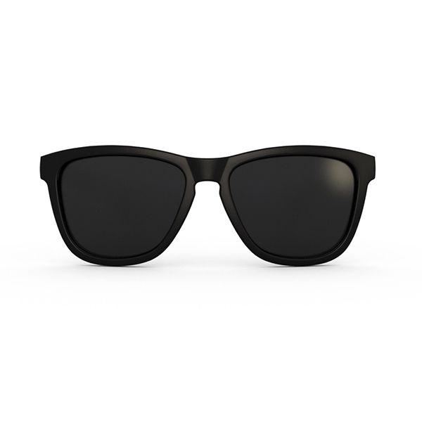 Óculos de Sol Goodr - Running - A Ginger