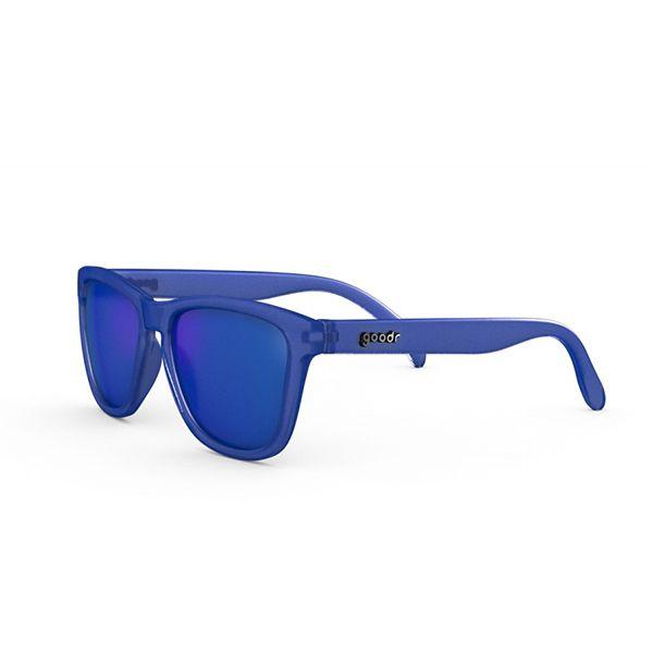 Óculos de Sol Goodr - Running - Falkor