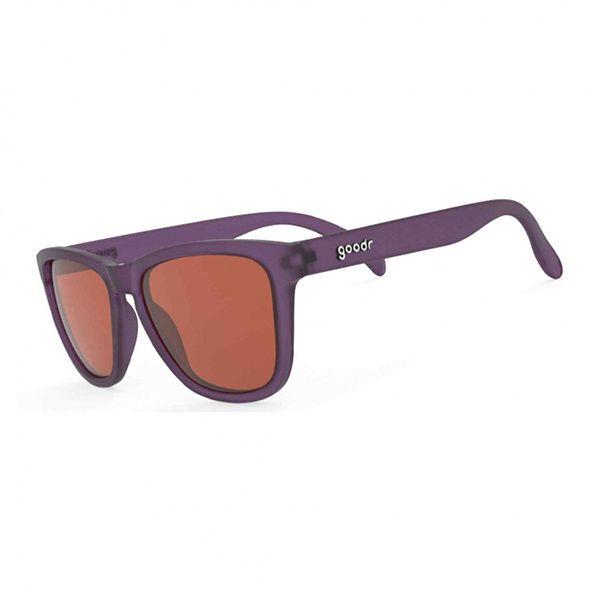 Óculos de Sol Goodr - Running - Figment's Desert Tears  - Loja Prime