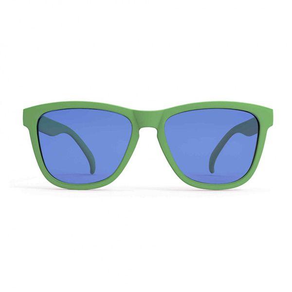 Óculos de Sol Goodr - Running - Gangrene Runner's Toes  - TREINIT