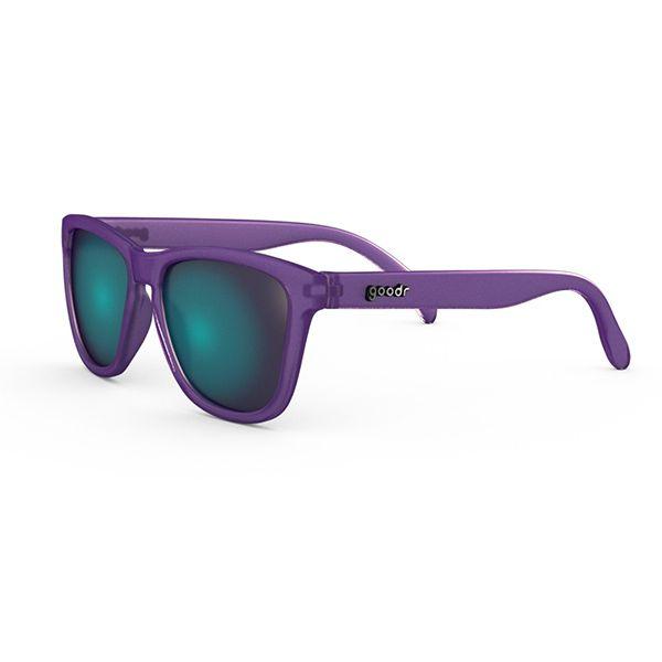 Óculos de Sol Goodr - Running - Gardening with a Kraken  - Loja Prime