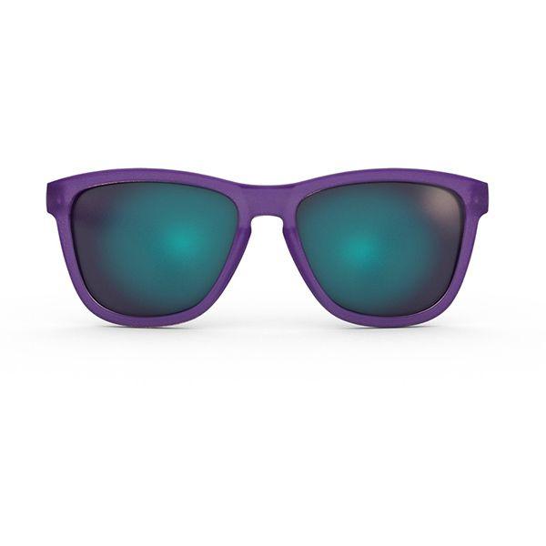 Óculos de Sol Goodr - Running - Gardening with a Kraken  - TREINIT