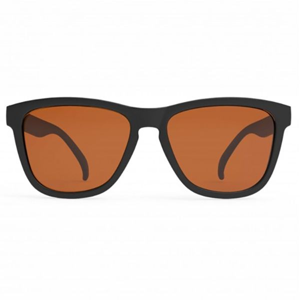 Óculos de Sol Goodr - Running - Junie & Michelle's Obstacle  - TREINIT