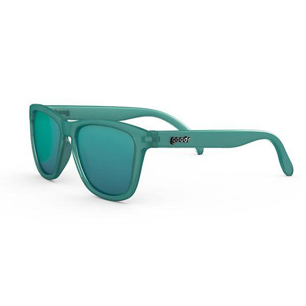 Óculos de Sol Goodr - Running - Nessy