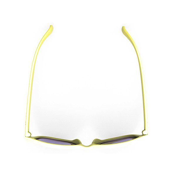 Óculos de Sol Goodr - Running - Not the Mama  - TREINIT
